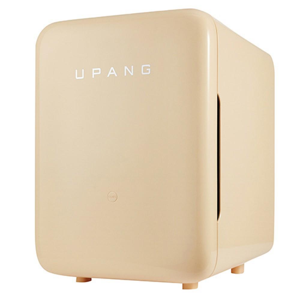 Health uPang Plus+ UV Waterless Sterilizer – Beige