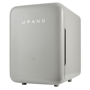 Health uPang Plus+ UV Waterless Sterilizer – Grey