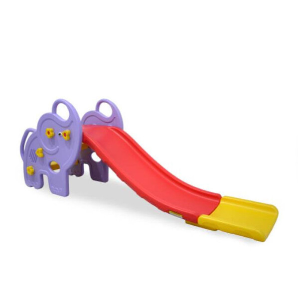 Toys Labeille Elephant Slide