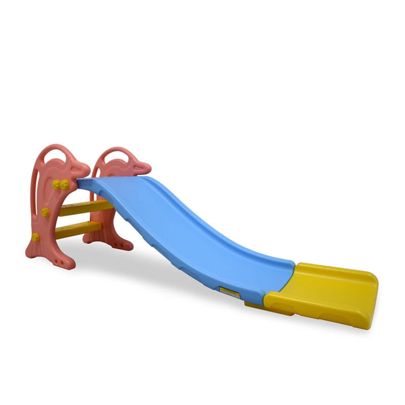 Toys Labeille Flipper Slide