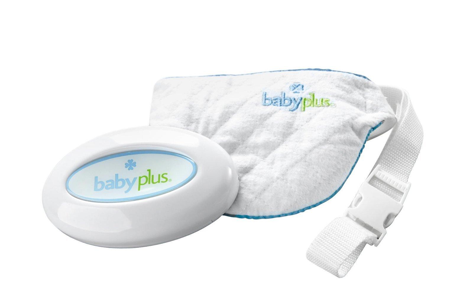 Prenatal Education BabyPlus Prenatal Education – Biru