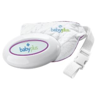 BabyPlus Prenatal Education 2020 Edition – Ungu