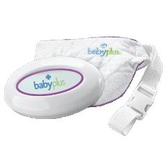 Prenatal Education BabyPlus Prenatal Education – Ungu