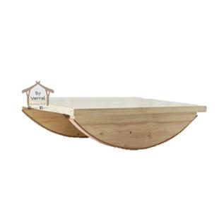 Mini Balance Board