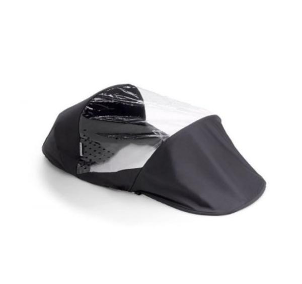 Stroller Bugaboo Ant Rain Cover – Black