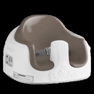 Gear Bumbo Multi Seat – White Beige