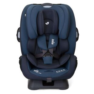 Joie Meet Every Stages ISOFIX – Deep Blue