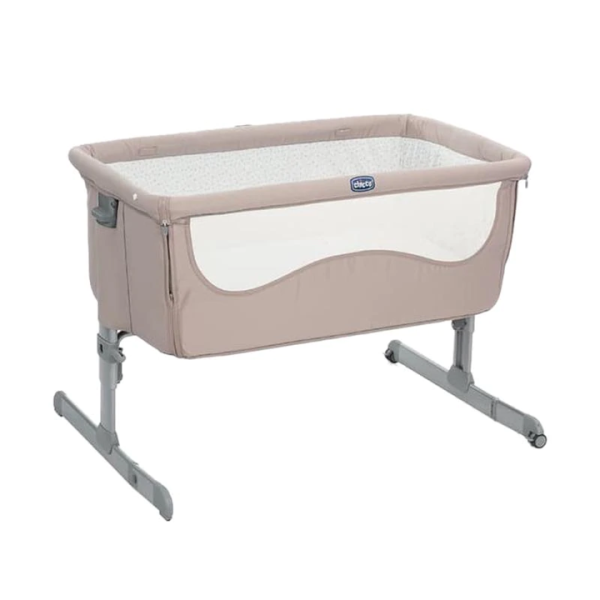 Cribs and Matresses Chicco Next 2 Me Bedside Crib – Chick to Chick