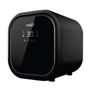 Coby Haus UV Sterilizer V2 – Black