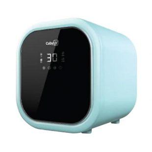 Coby Haus UV Sterilizer V2 – Blue