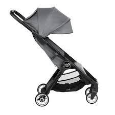 Stroller Baby Jogger City Tour 2 – Slate