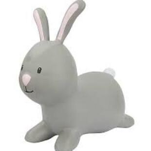 ELC Rabbit Hopper