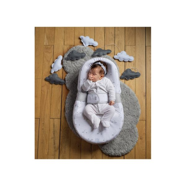 Red Castle Cocoonababy – Dream 2
