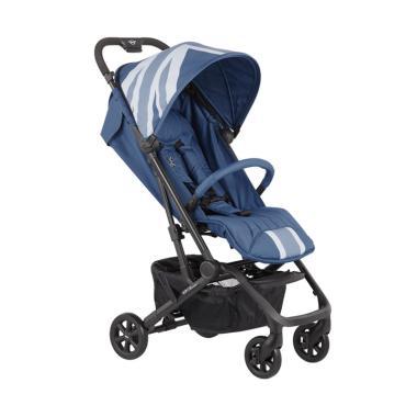 Cabin Size Easy Walker Mini XS – Blue Jack Limited