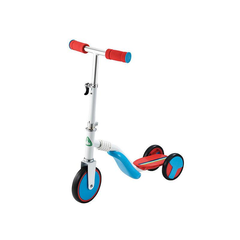Toys ELC 2in1 Trike to Scooter
