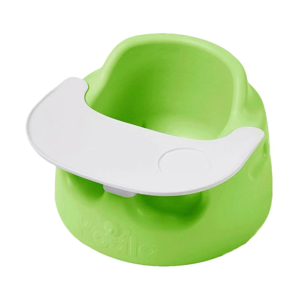Booster & High Chair Essian Baby Seat – Green