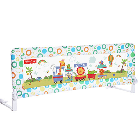 Fisher Price Safety Bed Rail 150cm