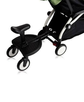 Stroller BabyZen Yoyo+ Board