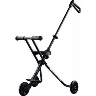 Toys Micro Trike – Black