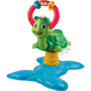 Toys VTech Bouncing Colors Turtle