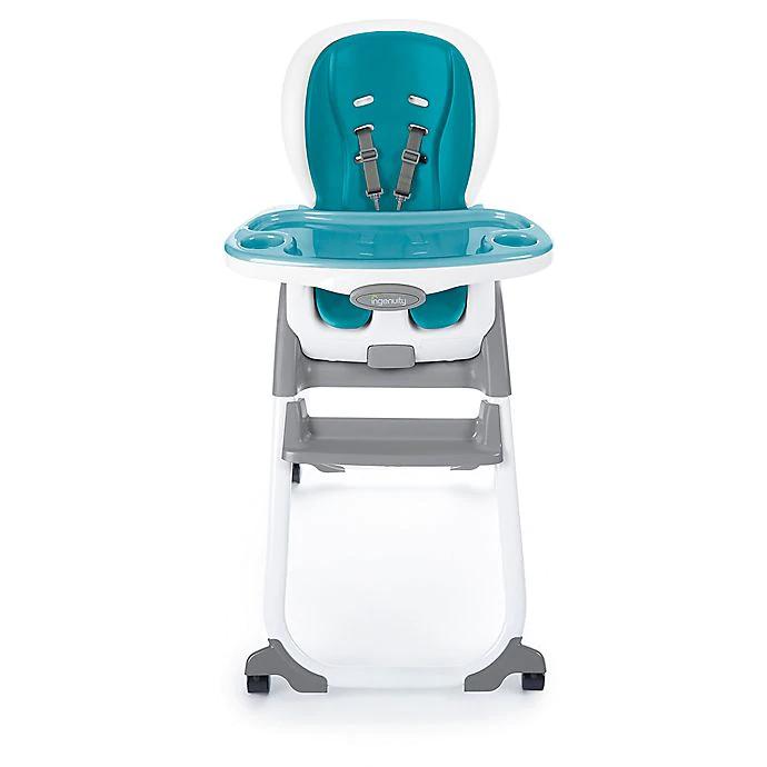 High Chair Ingenuity Trio SmartClean 3-in-1 High Chair