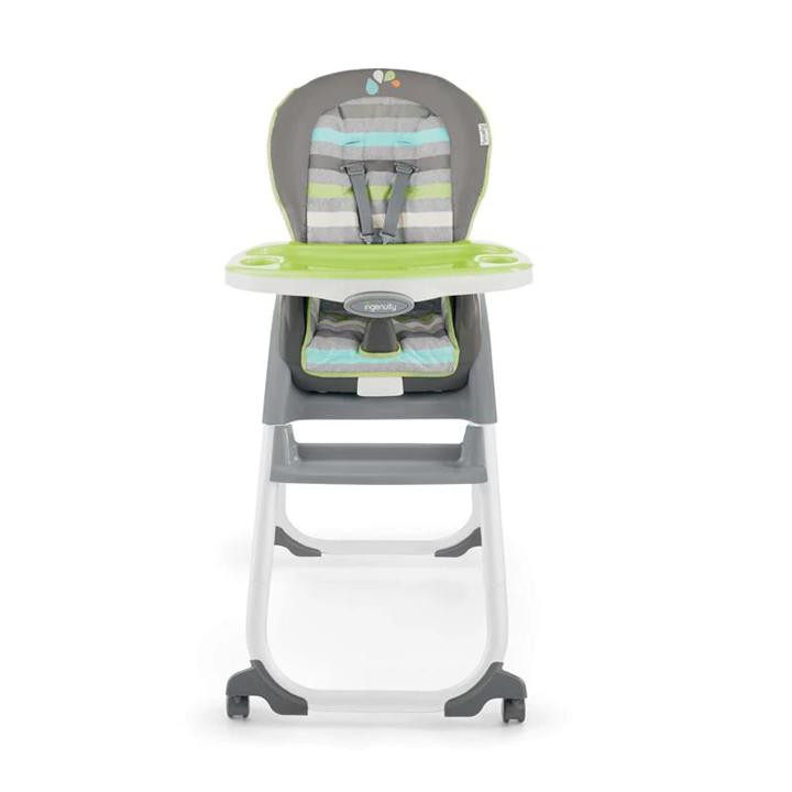 Gear Ingenuity Trio 3in1 High Chair Elite – Vesper