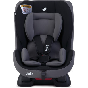 Convertible Joie Meet Tilt – Black Pavement