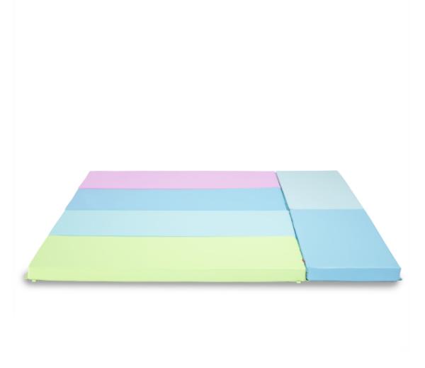 Safety Lumba Playmat Bumperbed 7.5cm – Kiddy Land