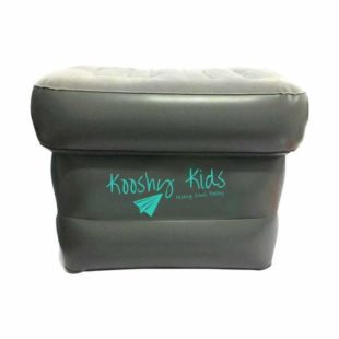 Gear Kooshy Kids Travel Bed