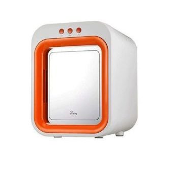 Health uPang UV Sterilizer – Orange