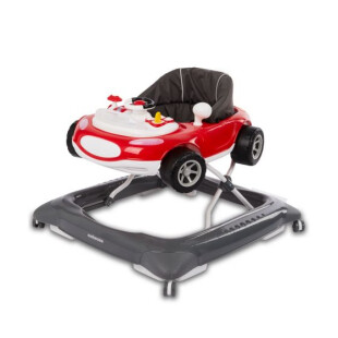 Toys Mothercare Car Walker – Red