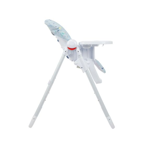 Gear Mothercare High Chair – Sleepysaurus