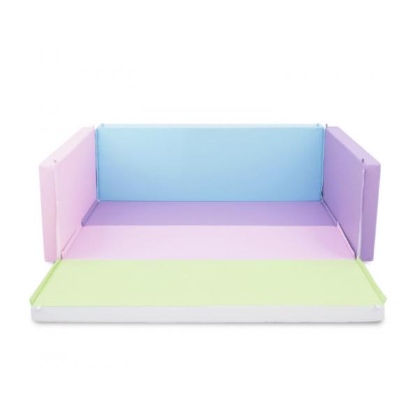Lumba Playmat Bumperbed 7.5cm – Wonderland 3