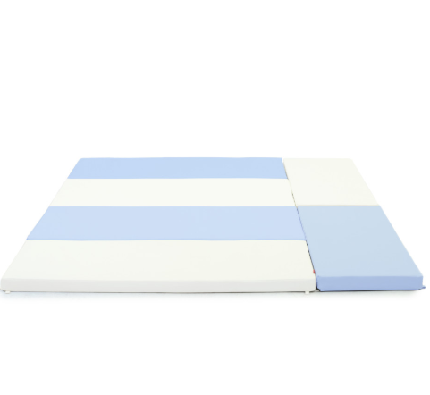 Safety Lumba Playmat Bumperbed 7.5cm – Twinkle Little Star