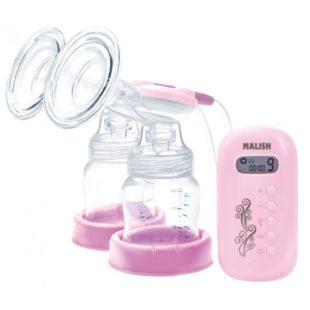 Breastpump Malish Aria Double Electric Breastpump
