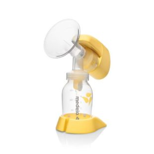 Breastpump Medela Mini Electric