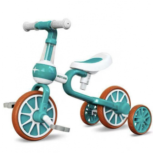 Motion Bike Tricycle – Tosca