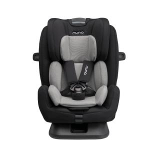Car Seat Nuna Tres Convertible Carseat – Caviar