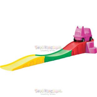 Toys Lerado Wonderful Ride