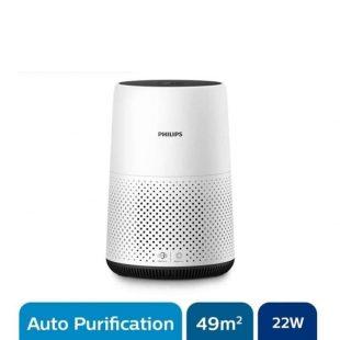 Philips Series 800 – AC0820 Air Purifier