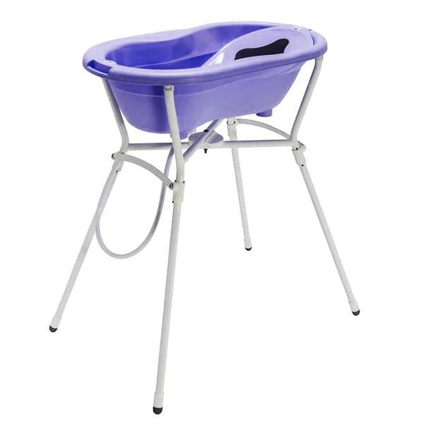 Nursery Rotho Bath Solution – Lavender