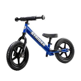 Strider Balance Kick Bike – Blue