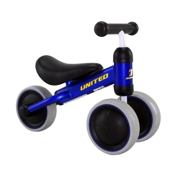 Toys United Mini Bike – Blue