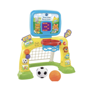 Toys Vtech 2in1 Sports Center